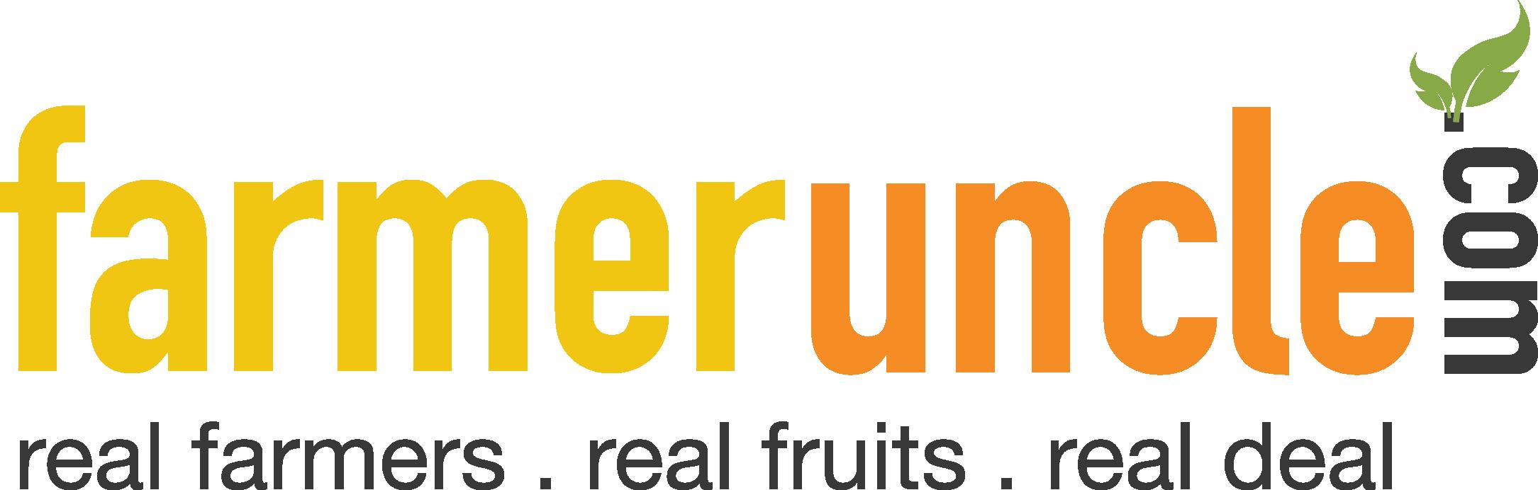 FARMERUNCLE - 971110075 - www.farmeruncle.com - logo