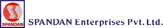 Spandan Enterprises Pvt Ltd - logo