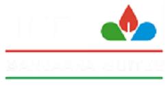 banjaara suites - logo