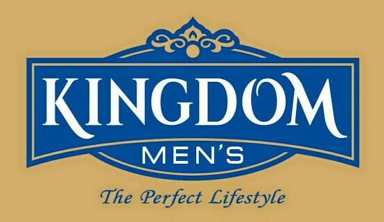 Kingdom Men's