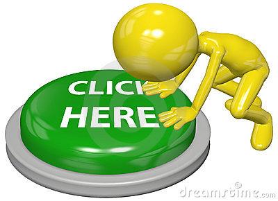 PC Pest Control 9884064677