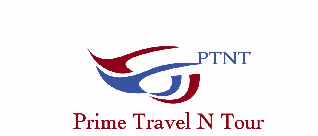 Prime Travel N Tour 9899027971 - logo
