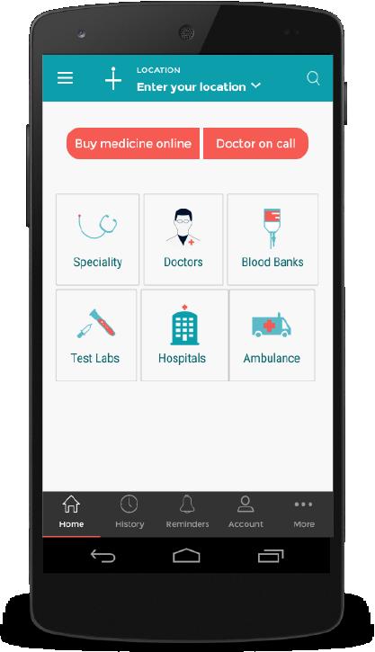 Inguin - Online Pharmacy | Buy Medicines Online | Consult Doctors - logo