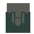 Halinoxsteelindustries