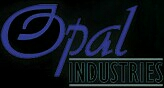 Opal Industreis - logo