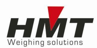 HMT Weighing Solution
