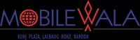 Mobilewala - logo