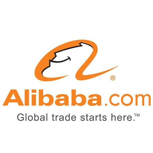 Alibaba.Com 9840804525 - logo