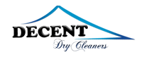 Decent Drycleaners