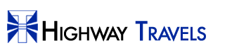 Highway Travels - logo