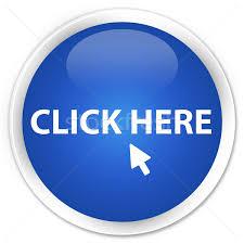 Foot Haven India Pvt Ltd Contact Us: 9952010101 - logo