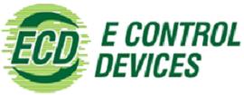 E Control Devices