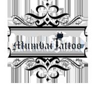 Mumbai Tattoo - logo