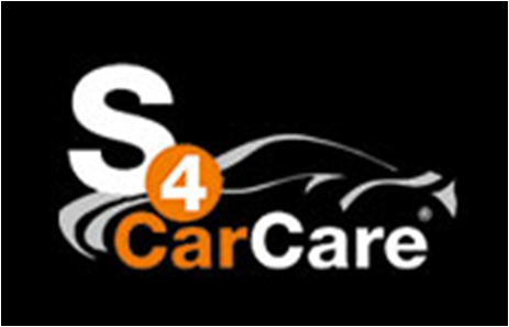 Car Care in Gurgaon (@ 9560009000)