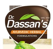 Dr Dassans