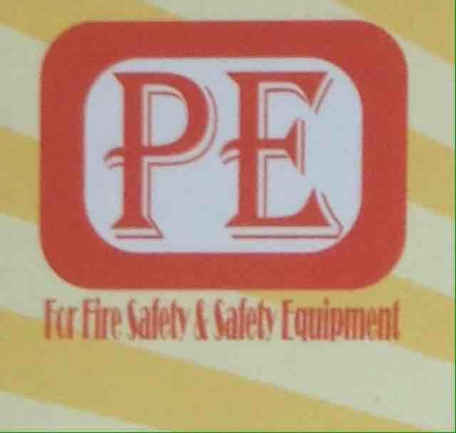 Pranav Enterprise - logo