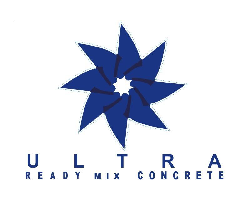 Ultra Ready Mix Concrete