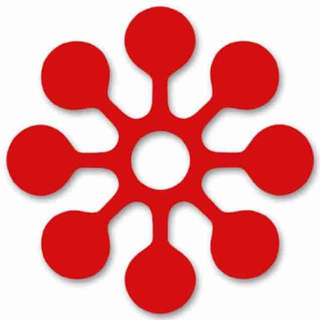 Getoncity - logo