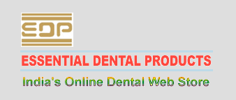 Essential Dental Products - logo