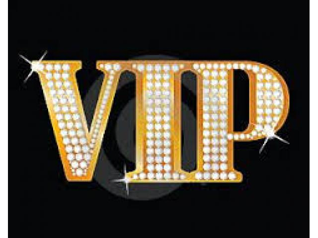 VIP NUMBERS@ 9350088811 - logo