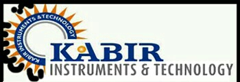 Kabir Instruments And Technology