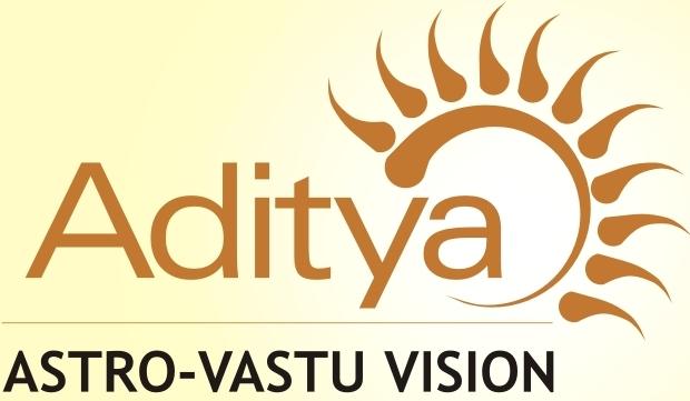 Adithya Astro-Vastu Vision