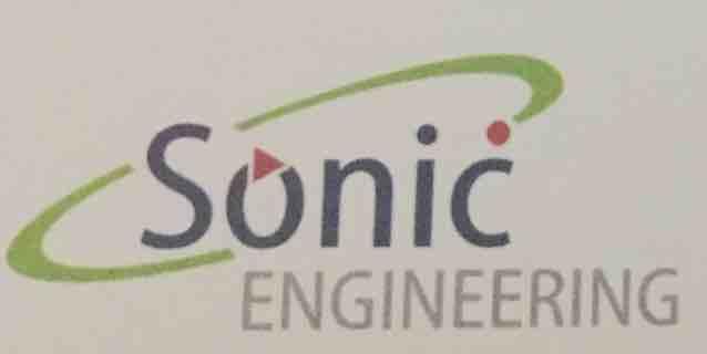 Sonic Engineering