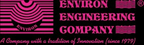 Environ Engineering Company - logo