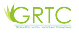 GRTC India - logo