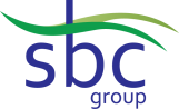 SBC  Properties India pvt. ltd.