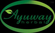 AYURWAY HERBAL - logo