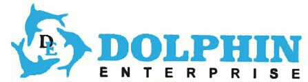 DOLPHIN ENTERPRISE - logo
