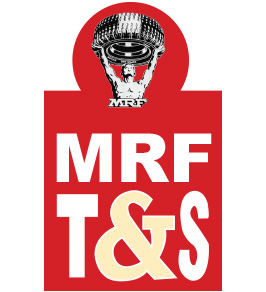 Jaipur Tyre Centre- MRF Tyres and Service Franchisee
