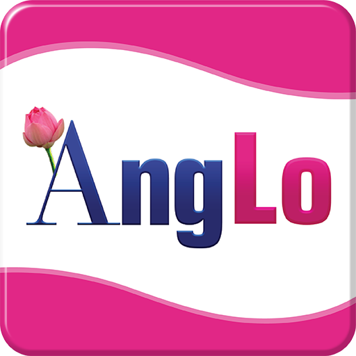 AngLo English IELTS 9360203905