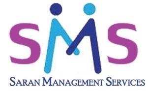 Saran management services pvt ltd