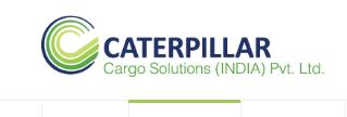 CATERPILLAR Cargo Solutions (India) Pvt Ltd