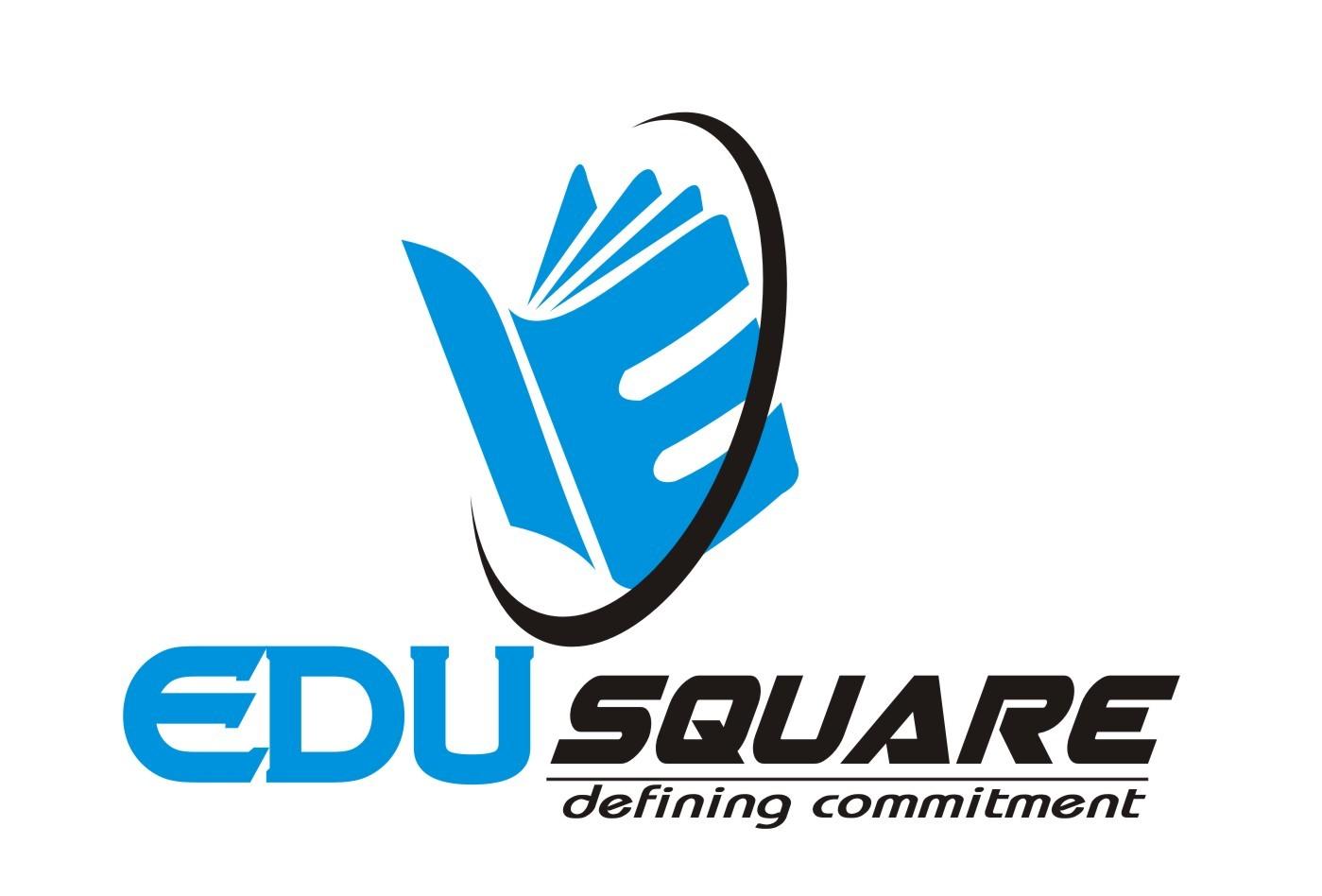 Edu Square