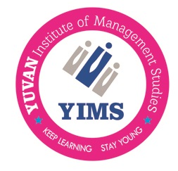 Yuvan Institute Of Management Studies (P) lTD
