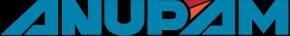 Anupam Industreis Limited - logo