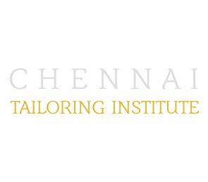 Chennai Tailoring Institute