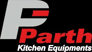 Parth Kitchen Equipments