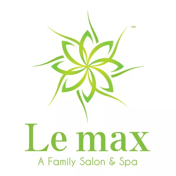 Le Max Family Salon And Spa - logo