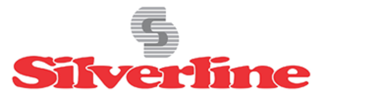 Silverline Metal Engineering - logo