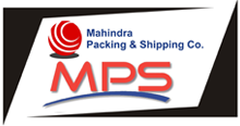 Mahindra Packaging & Shipping Co.