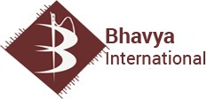 BHAVYA INTERNATIONAL -  Manufacturer and Exporter of exclusive Home Furnishings from India.