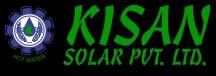 Kisan Solar Pvt. Ltd.