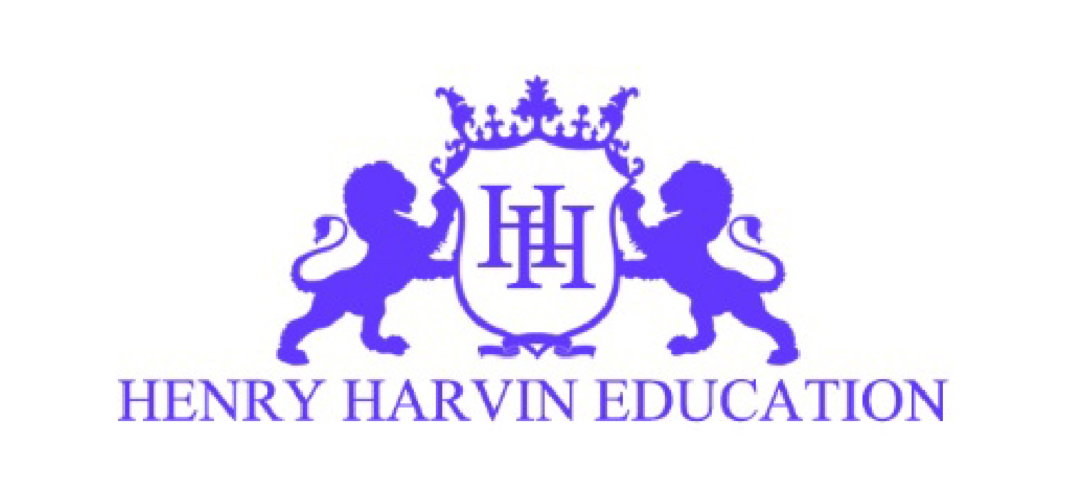 Henry harvin education in delhi henry harvin education offers henry harvin education xflitez Gallery