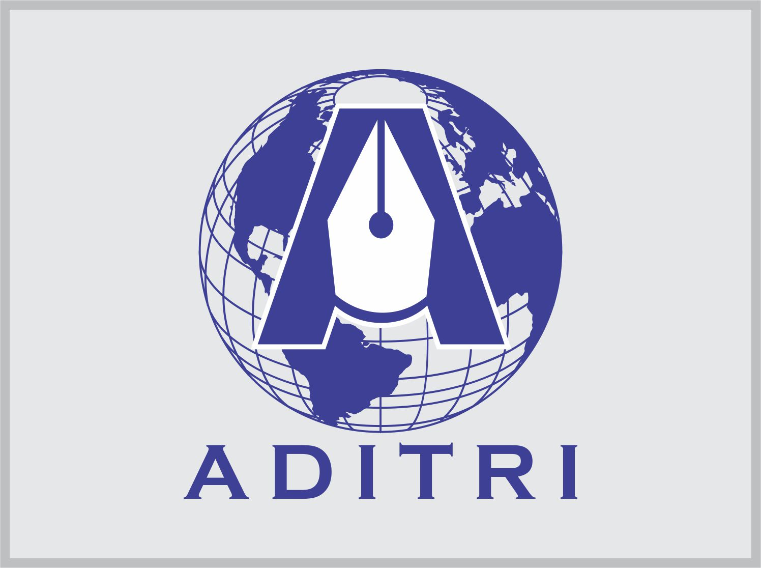 Aditri Consulting Services Pvt. Ltd.
