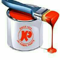 Jai Kamal Paints