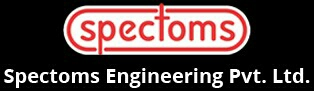 Spectoms Engineering Pvt Ltd
